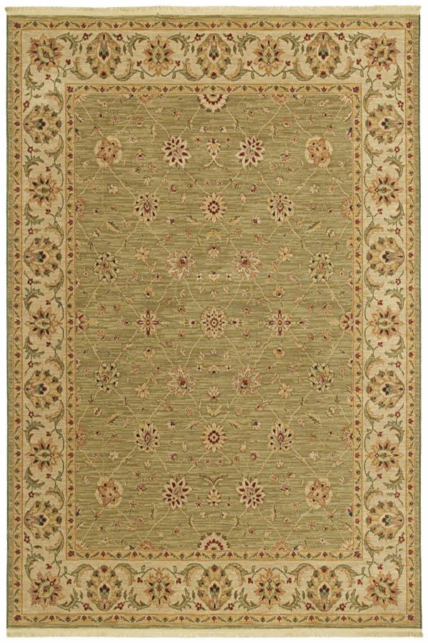 Shaw antiquities rug rugs sale - Shaw rugs discontinued ...