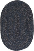 Braided Country Rugs Rugs Direct