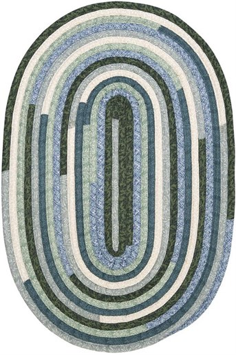 Quilters Choice Quilters Choice Area Rug