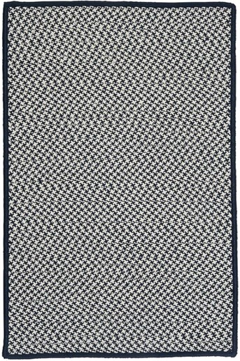 Outdoor Houndstooth Outdoor Houndstooth arearugs
