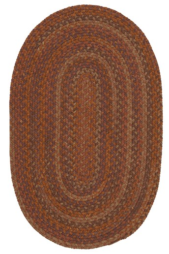 Colonial Mills Rustica Rustica Rugs Rugs Direct