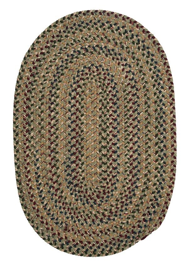 Colonial Mills Twilight Twilight Rugs Rugs Direct