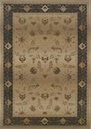 """Oriental Weavers 2'3"""" x 7'6"""" rectangular runner Regular Price: $429.00 Outlet Price: $84.00"""