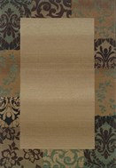 Oriental Weavers 8' x 8' round Regular Price: $1,298.00 Outlet Price: $277.00