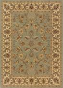 Oriental Weavers 2' x 3' rectangular Regular Price: $238.00 Outlet Price: $49.00