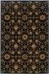 Black, Brown (3299B)
