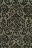 """Oriental Weavers 3'6"""" x 5'6"""" rectangular Regular Price: $1,099.00 Outlet Price: $239.00"""