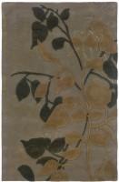 """Oriental Weavers 2'6"""" x 8' rectangular runner Regular Price: $499.00 Outlet Price: $108.00"""