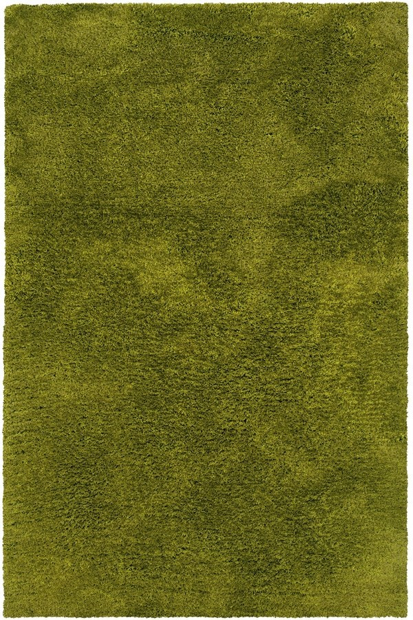 Oriental Weavers Cosmo Shag Cosmo Shag Rugs Rugs Direct