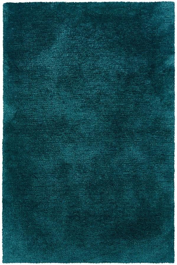 Oriental Weavers Cosmo Shag Cosmo Shag Rugs Rugs Direct