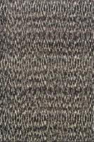 Oriental Weavers