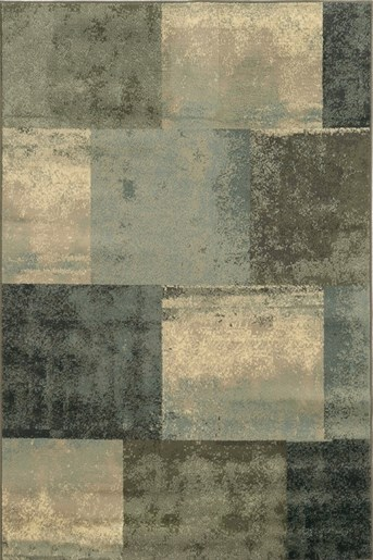 Brentwood 2061Z Area Rug