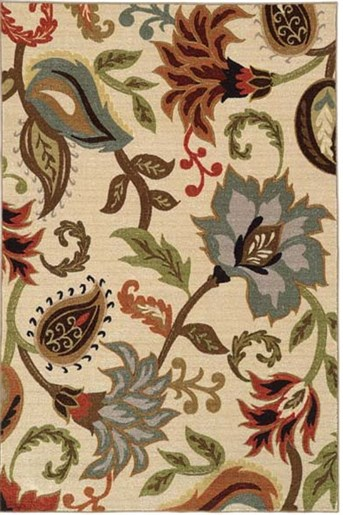 Arabella 15927 Area Rug
