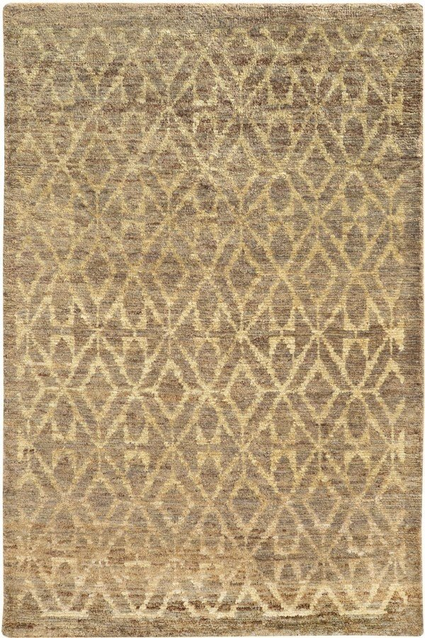 tommy bahama area rugs - Home Decors
