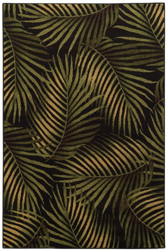 Tommy Bahama - Villa 5581B arearugs