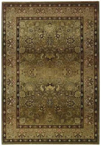 Generations 3434 Area Rug