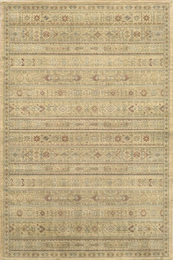 Belmont BE-04 Area Rug