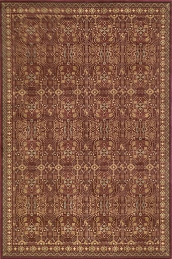 Belmont BE-07 Area Rug