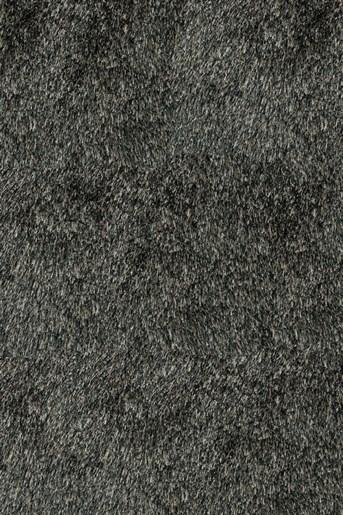 Luster Shag LS-01 Area Rug