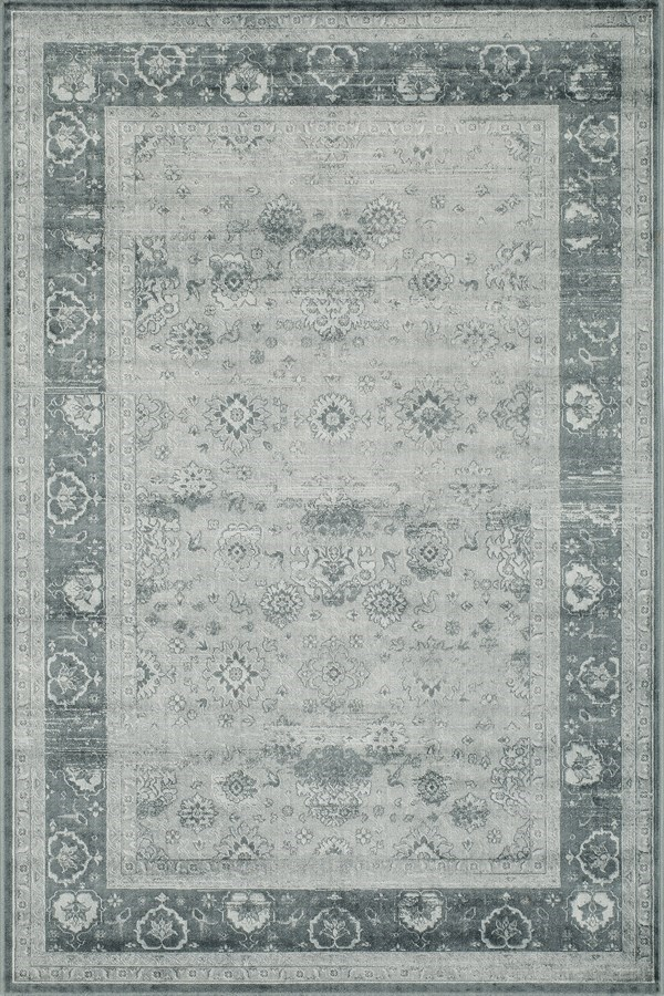 click to view larger - Momeni Rugs