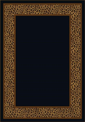Nourison Radiant Impressions Lk 06 Rugs Rugs Direct