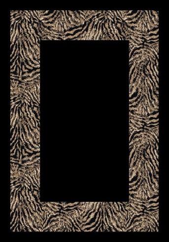 Design Collection Matamba 8454 arearugs