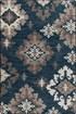 Batik (3508)