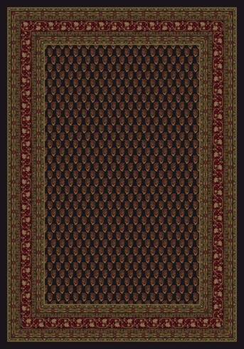 Innovations Serabend 4541 Area Rug