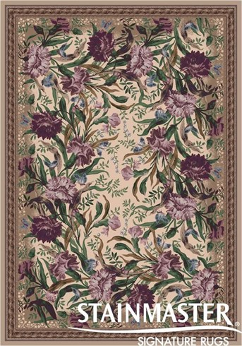 Pastiche Barrington Court 7421 Area Rug