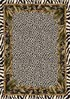 Snow Leopard (13002)