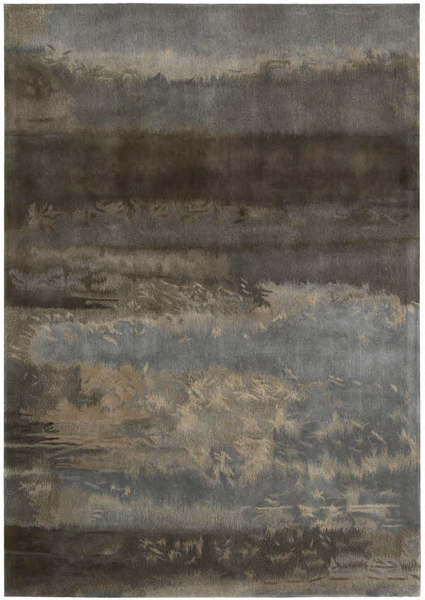 Calvin Klein Rugs Uk Click To View Larger