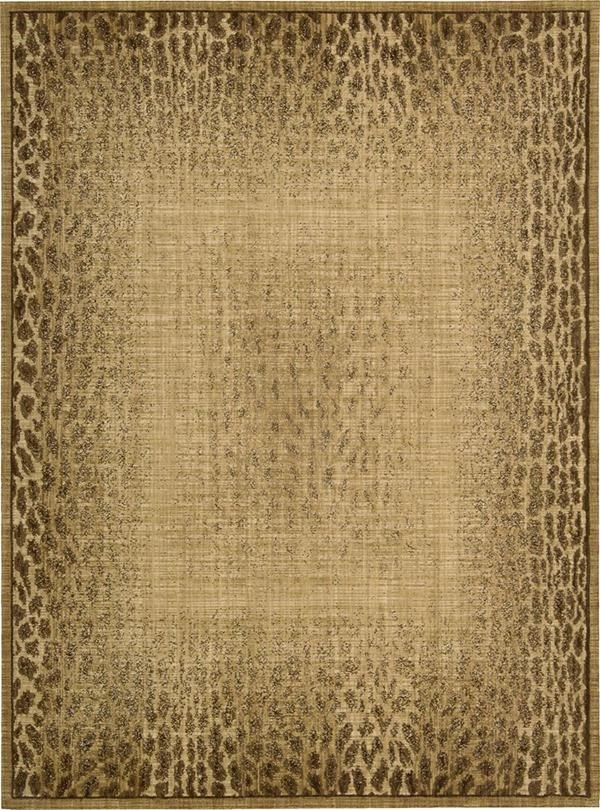 enlarged view - Nourison Rugs