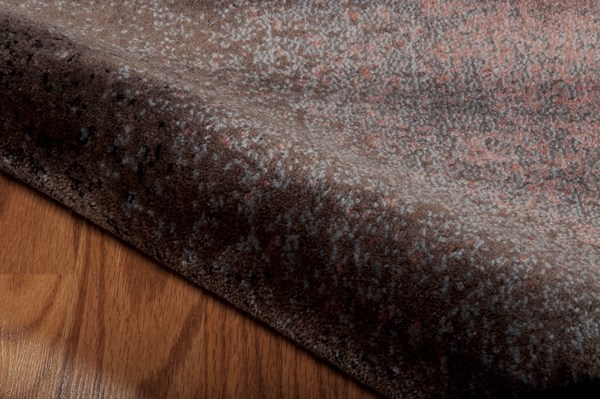 Nourison Expressions Xp 05 Rugs Rugs Direct