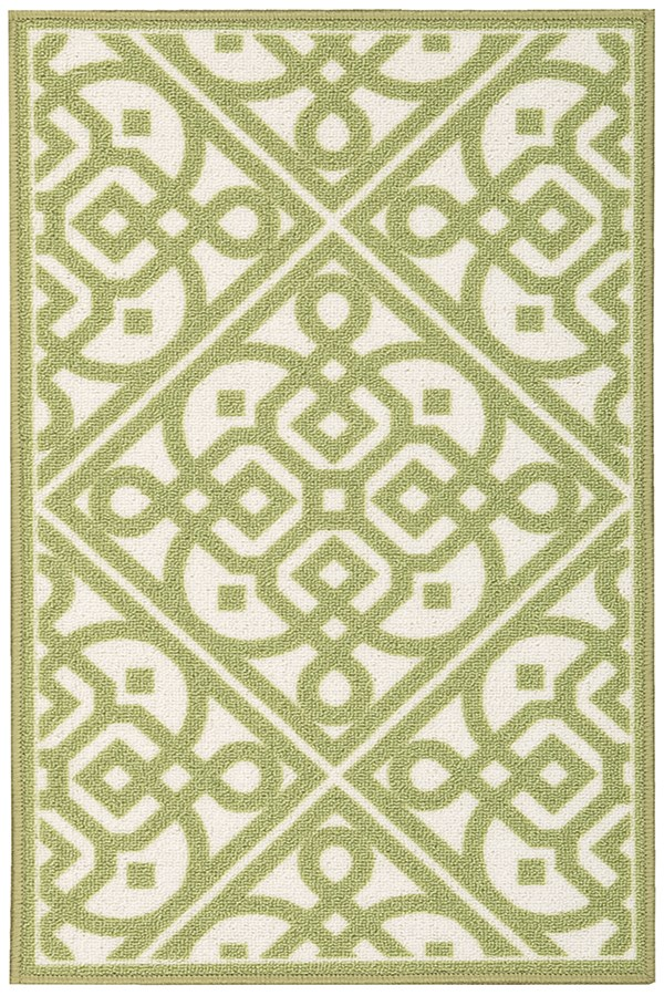 Nourison Waverly Fancy Free Accent Rugs Wff 28 Rugs