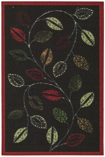 Nourison Waverly Fancy Free Accent Rugs Wff 29 Rugs