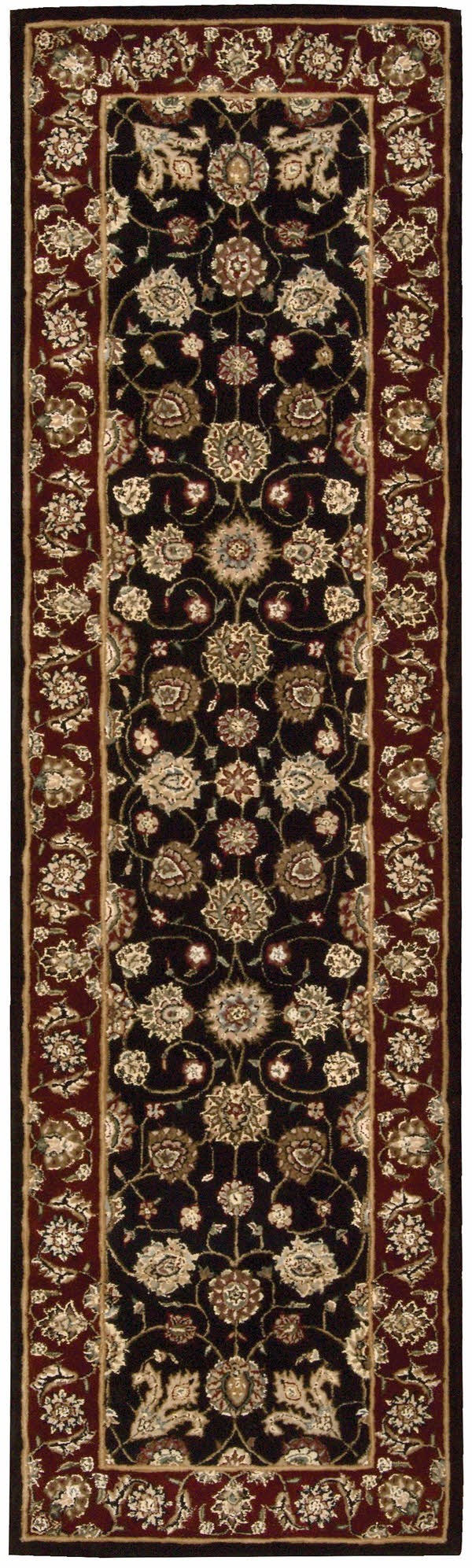 Shop Moroccan Rugs Direct. Find more of what you love on eBay stores!