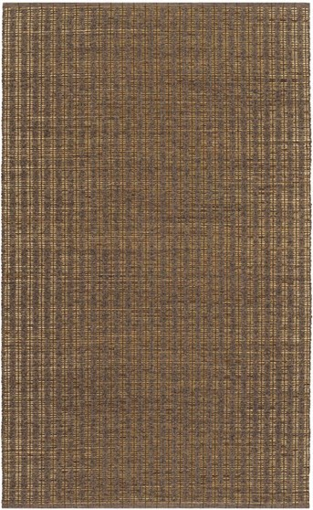 Nature's Elements Wind Area Rug