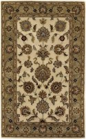 rug image
