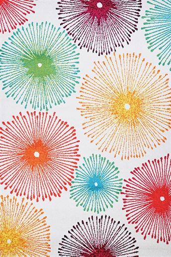 Spectrum Illuminations arearugs