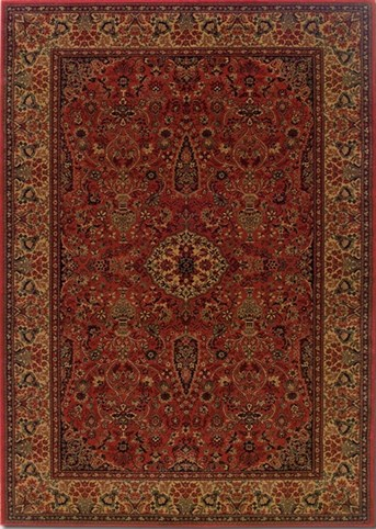 Everest Ardebil Area Rug