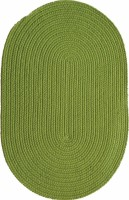 American Classics 2' x 3' oval Regular Price: $89.00 Outlet Price: $25.20