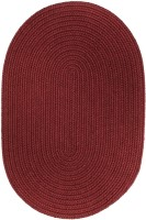 "American Classics 15"" x 15"" chair pads (set of four) Regular Price: $124.99 Outlet Price: $31.88"