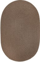 American Classics 2' x 4' oval Regular Price: $159.00 Outlet Price: $39.53