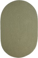 American Classics 2' x 3' oval Regular Price: $139.00 Outlet Price: $37.50