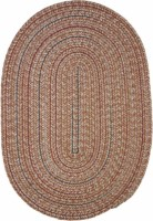 American Classics 2' x 3' oval Regular Price: $129.00 Outlet Price: $33.15