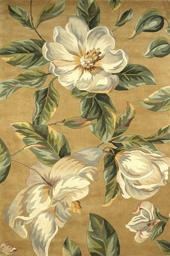 Catalina Magnolia arearugs