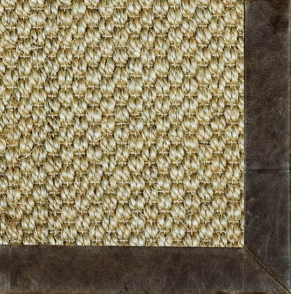 Check for Sisal Rugs Direct's promo code exclusions. Sisal Rugs Direct promo codes sometimes have exceptions on certain categories or brands. Look for the blue