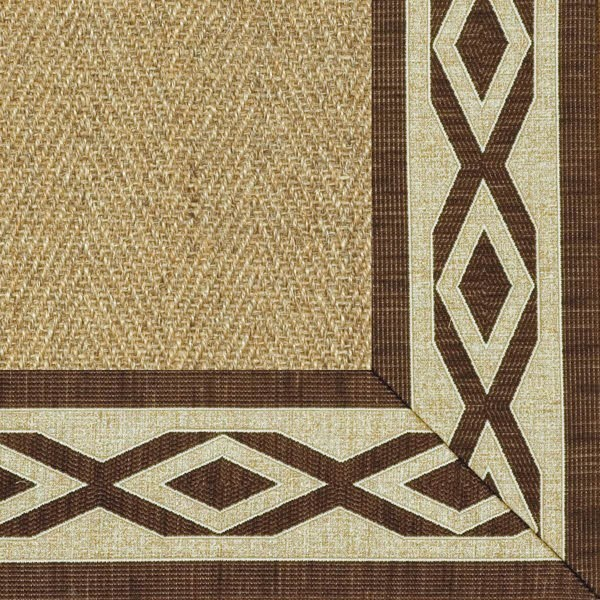 We feature 15 Sisal Rugs Direct coupons, promo codes and deals for August Never miss a Sisal Rugs Direct sale or online discount, updated daily. CouponMate features 15 Sisal Rugs Direct coupons for August Never miss a Sisal Rugs Direct sale or online discount, updated daily.