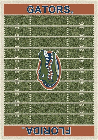 Homefield Rugs (3319) Florida arearugs