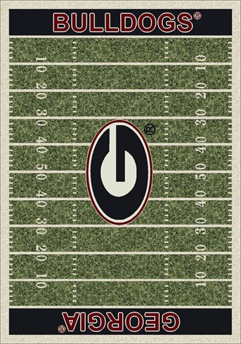 Homefield Rugs (3319) Georgia arearugs